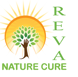 Principles Of Nature Cure